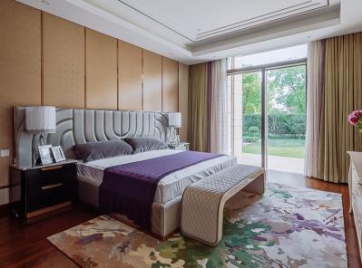 别墅设计有必要找专业设计师吗?